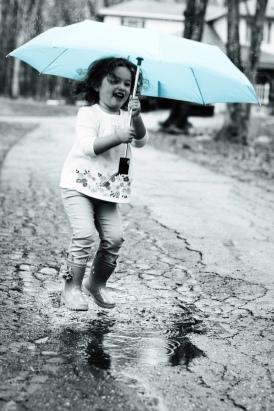 rainy-day-50mm-f1_2-062