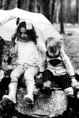 rainy-day-50mm-f1_2-110