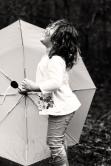 rainy-day-50mm-f1_2-144