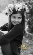 PhotoOct29 - 42